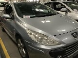 Photo 06 peugeot 307 cc dynamic my06 upgrade 4 sp...