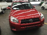 Photo 11 toyota rav4 cv (4x4) aca33r 08 upgrade 4 sp...