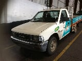 Holden rodeo dlx used cars - Trovit