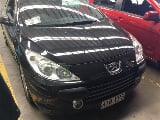 Photo 07 peugeot 307 cc dynamic my06 upgrade 5 sp...