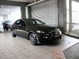 Photo 2016 lexus is200t f sport