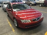 Photo 03 holden berlina vy 4 sp automatic 4d sedan...